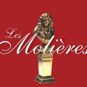 Molières 2008 : les nominations