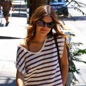 Rachel Bilson : Toujours aussi ravissante, la célibataire va briser les coeurs !