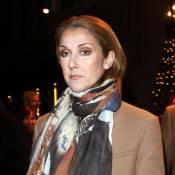 Céline Dion : la chanteuse vit recluse à cause de sa grossesse !