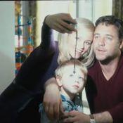 Russell Crowe et Elizabeth Banks : Découvrez-les dans la peau de Vincent Lindon et Diane Kruger !