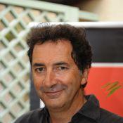 François Morel n'a pas de flair mais a de la chance : Raphaël Mezrahi ne dira pas le contraire !