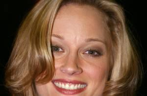 Law & Order Los Angeles : L'une des épouses délirantes de Ben Stiller rejoint le casting !