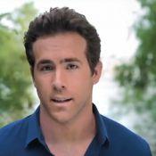 Ryan Reynolds : Le mari de Scarlett Johansson laisse parler sa colère !