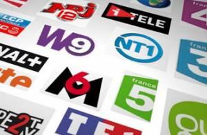 Rentrée télé : TF1 et M6 vont jouer l'offensive, France Télévisions restera dans la continuité...