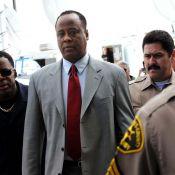 Mort de Michael Jackson : Première victoire du docteur Murray inculpé d'homicide involontaire !