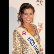 Malika Ménard : Écoutez notre pétillante Miss France revenir sur le concours de Miss Univers !