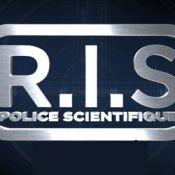 R.I.S. Police Scientifique : Un nouveau comédien quitte le navire... La série est-elle en danger ?