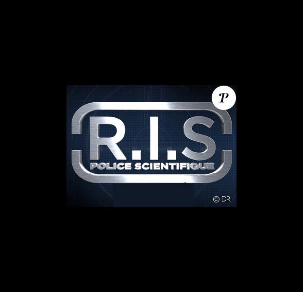 Philippe Caroit, qui incarne le personnage principal de la série R.I.S. : Police Scientifique, quitte la série.