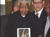 Zenani Mandela, tuée dans un accident de voiture : le chauffard bientôt devant la justice !