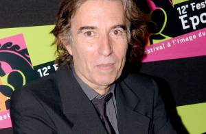Jacques Doillon déclare avoir été atteint d'un cancer...