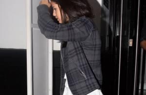 Selena Gomez : L'ex de Nick Jonas retrouve le sourire... et l'amour ?
