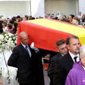 Obsèques du prince Carlos Hugo de Bourbon-Parme : Son ex-épouse, ses enfants et les royaux néerlandais en deuil...