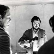 Stanley Kubrick : La fille de l'immense réalisateur dans les griffes de la Scientologie !