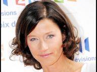 Carole Gaessler remplace Laurent Bignolas au JT de France 3 ! (réactualisé)