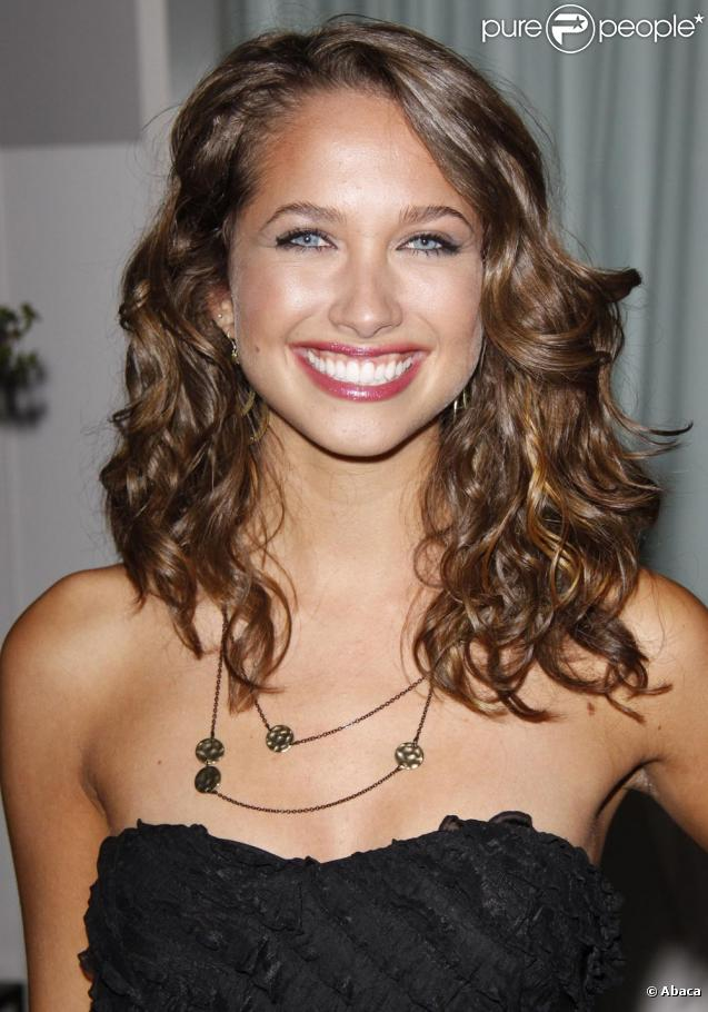 maiara walsh 2016maiara walsh instagram, maiara walsh wdw, maiara walsh wiki, maiara walsh 2016, maiara walsh, maiara walsh movies, maiara walsh vampire diaries, maiara walsh imdb, maiara walsh boyfriend, maiara walsh 2015, maiara walsh twitter, maiara walsh zombieland, maiara walsh desperate housewives, maiara walsh 2014, maiara walsh facebook, maiara walsh bio, maiara walsh wikipedia, maiara walsh net worth