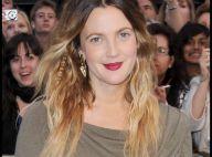 Drew Barrymore, Sarah Jessica Parker, Elisa Sednaoui... elle craquent toutes pour la tendance cheveux bicolores !