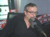 Maurice druon sera inhum lundi avec les honneurs militaires purepeople - Didier porte france inter ...