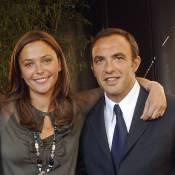 """""""50 min inside"""" : Regardez le teaser avec Carole Bouquet, Jean-Luc Lahaye, l'OM et la face cachée de Las Vegas !"""