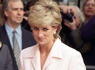Lady Diana en sous-vêtements sexy ? Découvrez la pub qui choque l'Angleterre !