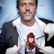 Dr House, à coeur ouvert : Découvrez les nouveaux visuels de la saison 7 !