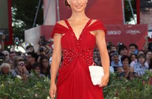 Natalie Portman : Hollywood lui fait les yeux doux pour le film le plus ambitieux depuis