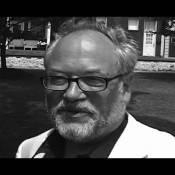 Michael Dennison est mort, en plein tournage avec Katherine Heigl...