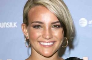 La mère de Jamie Lynn Spears impose un contrat de mariage à sa fille !