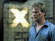 """""""Saw 7"""" : La franchise d'horreur va encore plus loin ! Regardez le nouveau trailer !"""