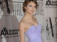 Un an après le clash, Taylor Swift et Kanye West réunis aux VMA's ! Le rappeur a prévu un cadeau !