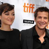 Guillaume Canet : Comment le réalisateur de Slumdog Millionaire, Danny Boyle, lui a sauvé la vie !