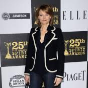 Jodie Foster accusée d'agression sur un adolescent : la justice l'a blanchie !