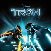 """""""Tron Legacy"""" : Photos, infos, bande-annonce et tout sur le film-événement qui va révolutionner le cinéma !"""