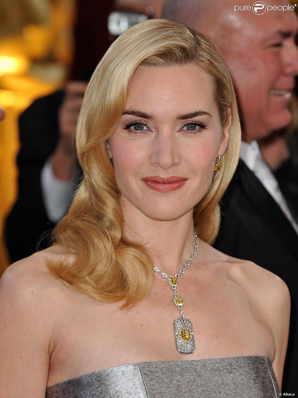 Les Erreurs Grossieres Du Film Titanic Par Rapport A La Realite 120982 further Watch further Eddie Redmayne In Alexander Mcqueen At The Oscars also Timeline Of Titanics World Dominance In 1998 together with Fashion Alert Cate Blanchett Kate Winslet On Bafta Red Carpet 21506. on kate winslet oscars