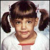 Nicole Richie, Scarlett Johansson, Tom Cruise, Lady Gaga... Sauriez-vous les reconnaître lorsqu'ils n'étaient que d'adorables bambins ?