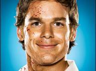 """""""Dexter"""" : Après avoir vaincu le cancer, Michael C. Hall vous dit tout sur les nouveaux épisodes !"""