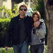 Javier Bardem : le mari de Penélope Cruz parle enfin de leur futur bébé !