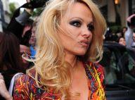 Quand Pamela Anderson est provoc', Daisy Lowe nous charme lors d'une séance photo très privée...