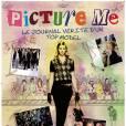 Affiche de Picture Me