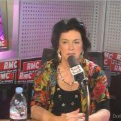 """Quand Anny Duperey la joue cash : """"Il faut que Gérard Depardieu ferme sa gueule !"""""""