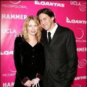 """Cameron Crowe (""""Vanilla Sky"""") et sa femme Nancy Wilson se séparent après 22 ans !"""