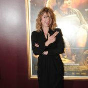 Emilie Dequenne, la James Bond Girl du cinéma français !