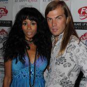 De La Ferme Célébrités en Afrique à la Fashion Week... il n'y a qu'un pas !