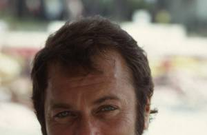 Mort de Tony Curtis : Retour sur la carrière du mythique comédien...