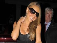 Mariah Carey : des exigences à sa démesure !