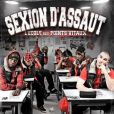 Sexion d'Assaut - L'École des point vitaux