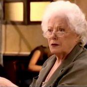 Mort de Colette Renard : les hommages émus se multiplient...