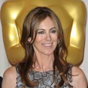 Kathryn Bigelow et son casting de rêve : Johnny Depp, Tom Hanks, Sean Penn...