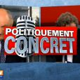 Jean-Jacques Bourdin demande à Didier Migaud, le président de la Cour des comptes combien font 7 fois 9. La réponse est édifiante.