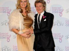 Rod Stewart : Futur papa, il renoue avec sa fille de 46 ans, abandonnée bébé !