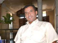 Cheb Mami : Demande rejetée, il reste en prison !